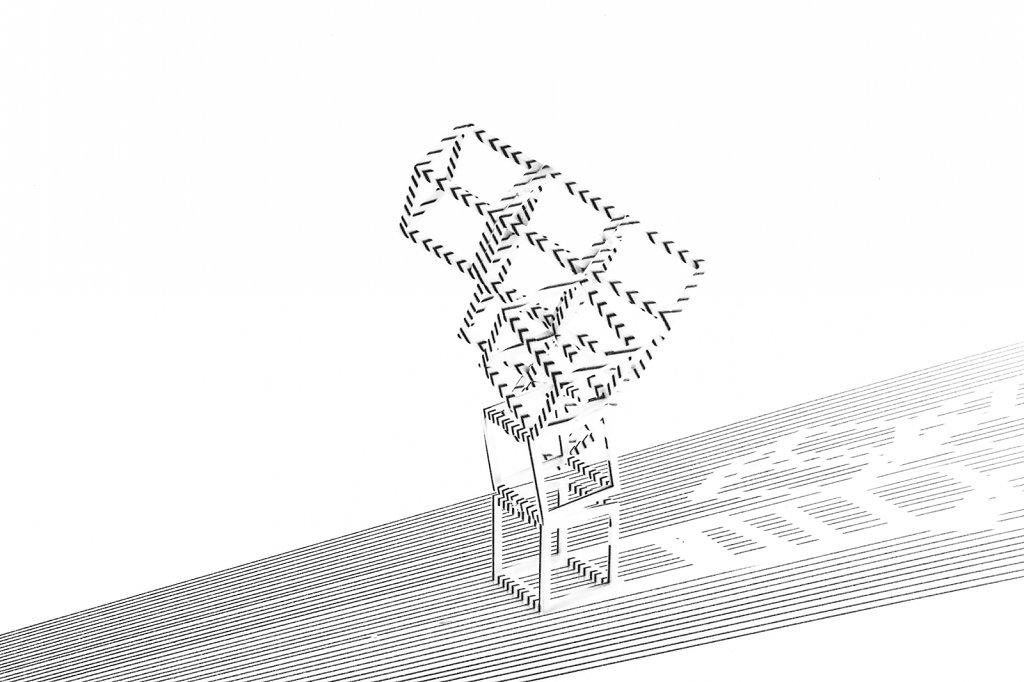 Laser-001-inverted.jpg