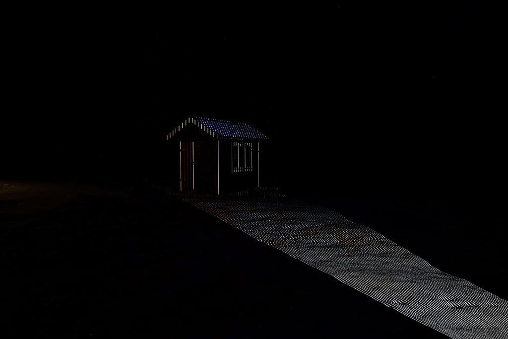 Light Field